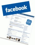 Facebook Branding the right way for any business