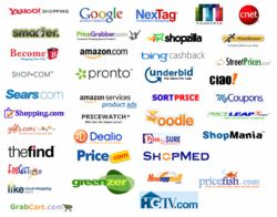 Post image for Comparison Shopping Engines: Optimize Your Product Titles