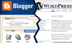 Bozeman Businesses should consider a blog as a core part of their internet marketing