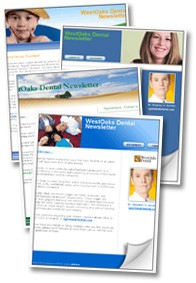 effective newsletter strategies for small local businesses