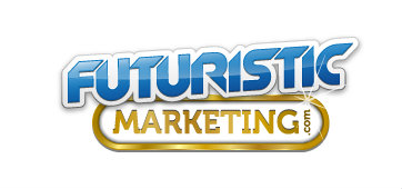 Futuristic Marketing Bonus